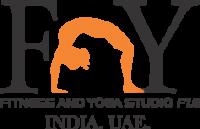 FnY Studio